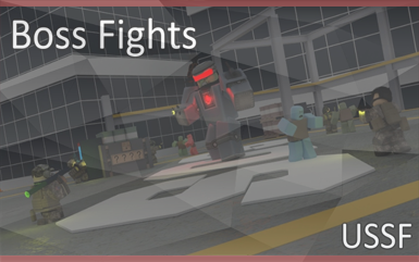 Roblox Games - Zombie Uprising
