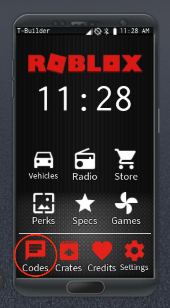 Roblox-Vehicle-Simulator-Promo-Codes