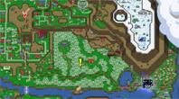 Sara-Reis-House-Location