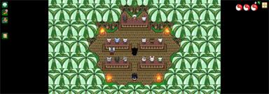 The-Mask-Shop