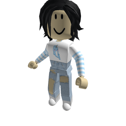 Baby-Narwhal-Roblox-Avatar