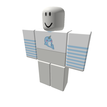 Baby-Narwhal-Roblox