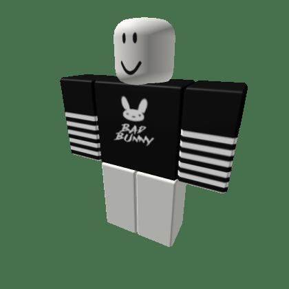 Bad-Bunny-Roblox