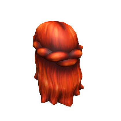Belle-Of-Belfast-Long-Red-Hair-Roblox