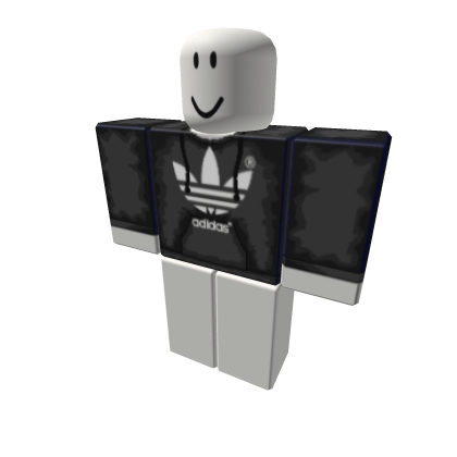 Black-Adidas-Hoodie-Roblox