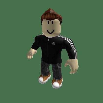 Black-Adidas-Sweater-Roblox-Avatar