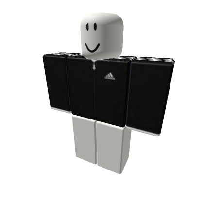 Black-Adidas-Sweater-Roblox