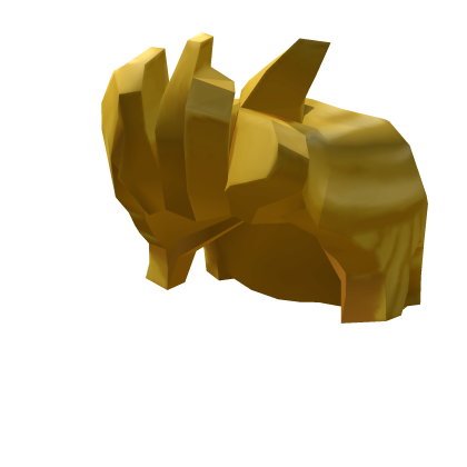 Blonde-Spiked-Hair-Roblox