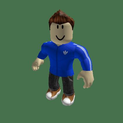 Blue-Adidas-Shirt-tracksuit-Roblox-Avatar