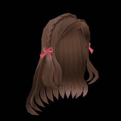 Braided-Brown-Hair-Roblox