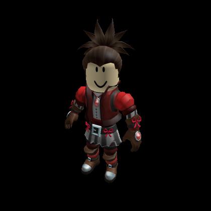 Brown-Male-Bun-Hair-Roblox-Avatar