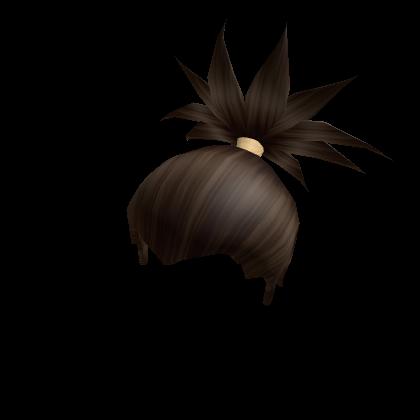 Brown-Male-Bun-Hair-Roblox
