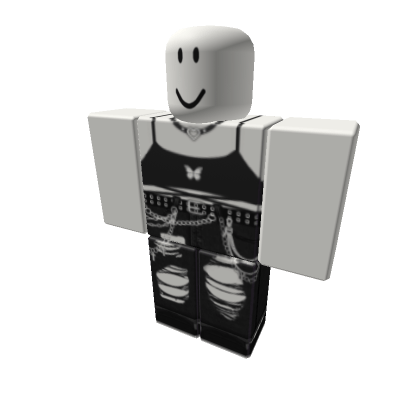 Butterfly-Grunge-Pants-Roblox
