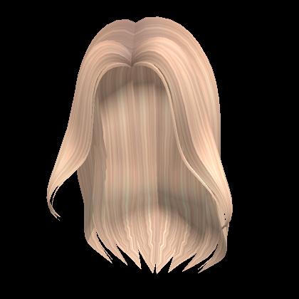 California-Girl-Blonde-Hair-Roblox