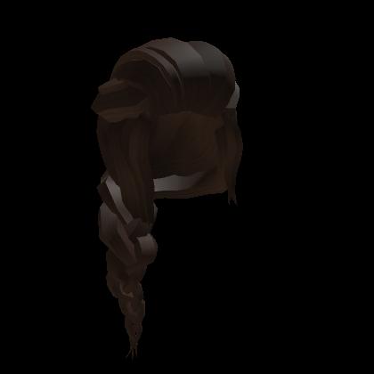 Chocolate-Queens-Side-Braid-Roblox