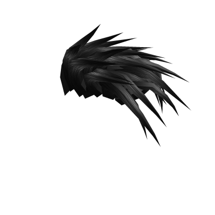 Clean-Shiny-Spikes-Roblox
