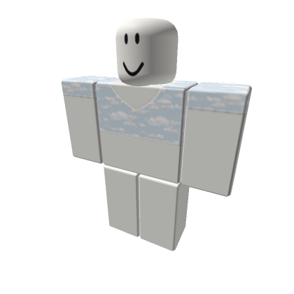 Cloudy-Top-Roblox