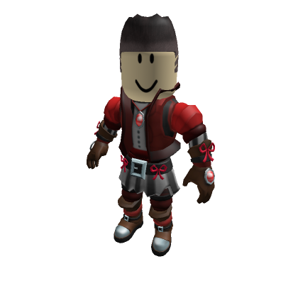 Cool-Side-Shave-Roblox-Avatar