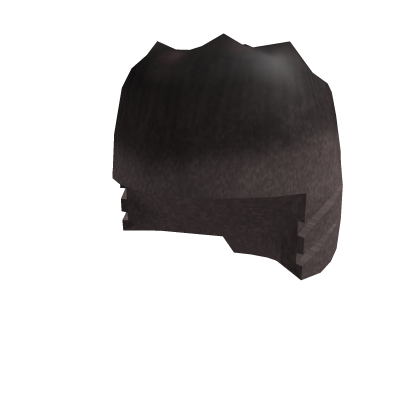 Cool-Side-Shave-Roblox