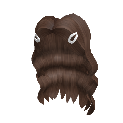 Curly-iconic-hair-for-iconic-people-in-brown-Roblox