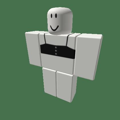 Cute-Aesthetic-Black-Top-Roblox