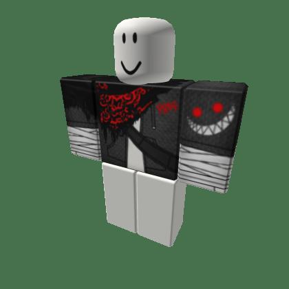 Dark-Reaper-Shirt-Roblox