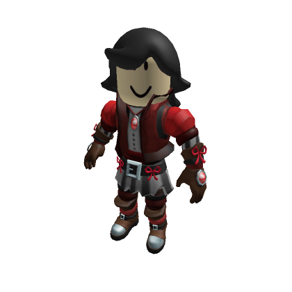 Daves-Hair-Roblox-Avatar
