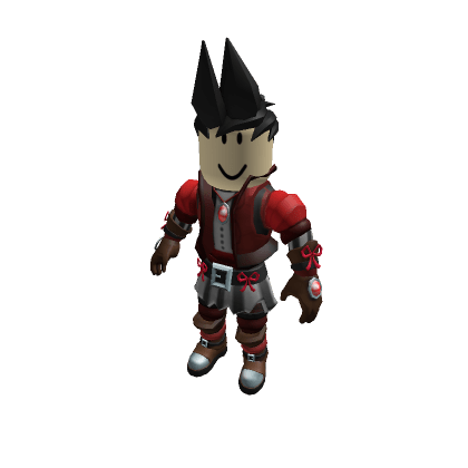 Double-Spike-Style-Roblox-Avatar