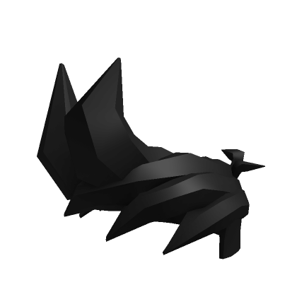 Double Spike Style-Roblox