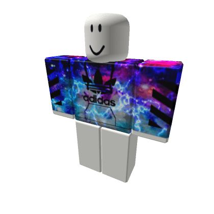 Electro-Hoodie-Roblox