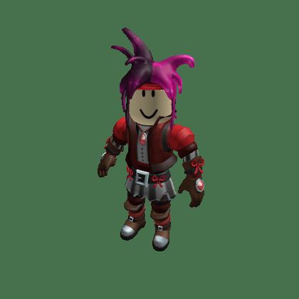 Extreme-Pink-Hair-Roblox-Avatar