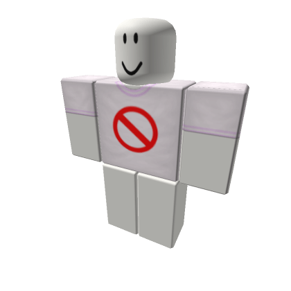 FNF-Keith-Roblox