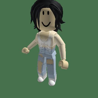 Faerie-Shirt-Roblox-Avatar