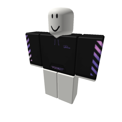 Galaxy-Off-White-Hoodie-Roblox
