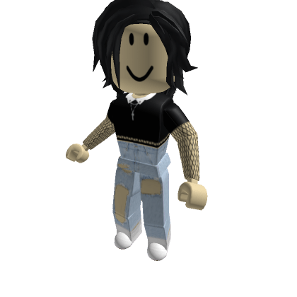 Gothica-Top-Roblox-Avatar