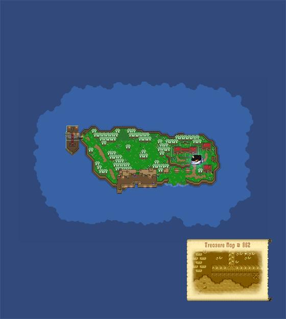GraalOnline-Classic-Treasure-Map-15