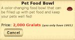 Graalonline-Classic-Pet-Food-Bowl