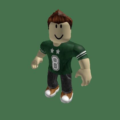 Green-Jersey-Roblox-Avatar