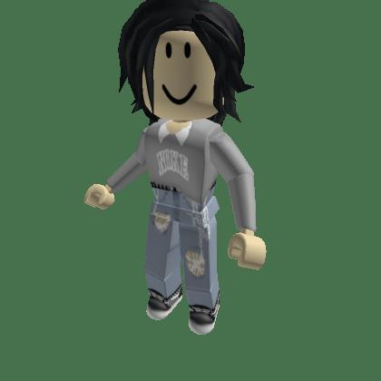 Grey-Sweater-Roblox-Avatar