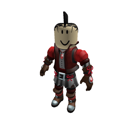 Mohawk-With-Shaved-Sides-Roblox-Avatar