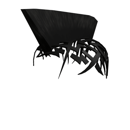 Mohawk-With-Shaved-Sides-Roblox