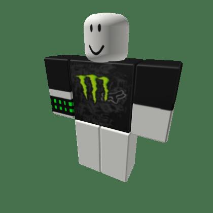 Monster-energy-monster-energy-monster-energy-shirt-Roblox