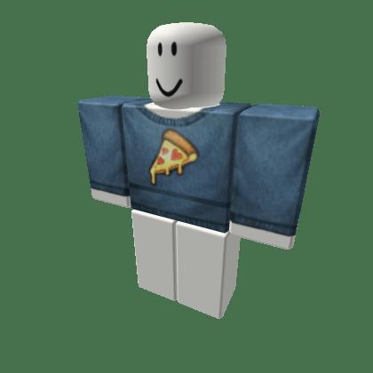My-Favorite-Pizza-Shirt-Roblox
