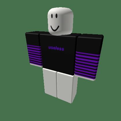 ORIGINAL-purple-useless-shirt-Roblox