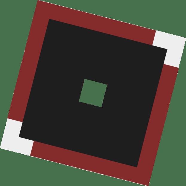 Ohana Gamers - Roblox Game Codes