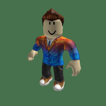 Omega-rainbow-Roblox-Avatar