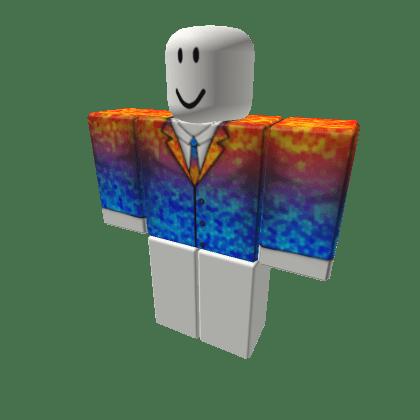 Omega-rainbow-Roblox