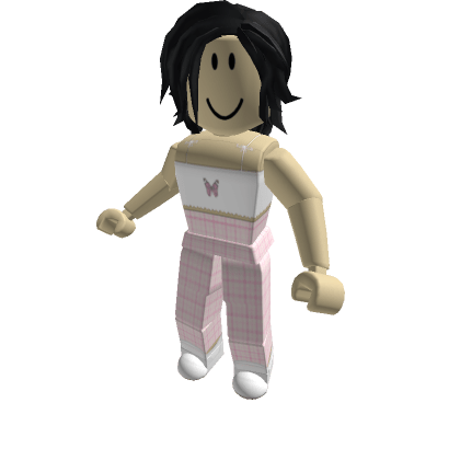 PINK-Butterfly-outfit-Roblox-Avatar