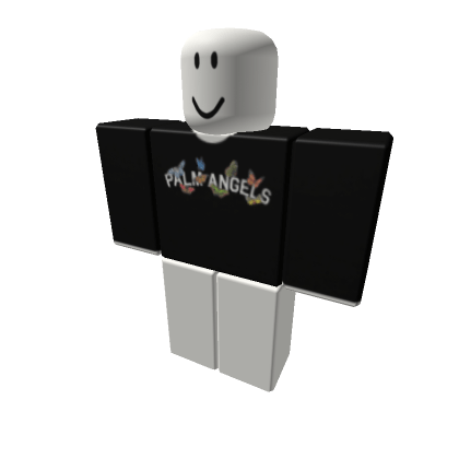 Palm-Angels-Butterfly-Shirt-Roblox
