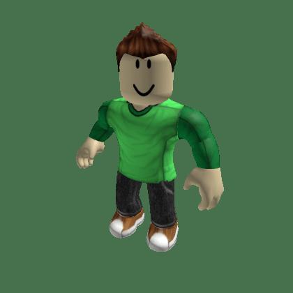 Pico-FNF-Shirt-Roblox-Avatar